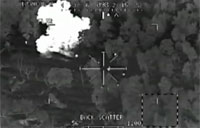 Apache Eliminates 14-18 Taliban