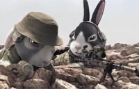 SpecHops: Killer Bunnies on a Mission