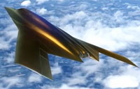 Neuron UCAV Compilation Video