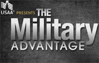 Military Advantage - Wingmen