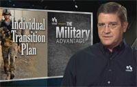 Military Advantage - Transition Plan