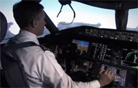 A Smart Approach to Landings