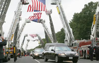 MURPH: Flags Over Calverton