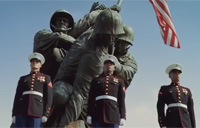 Semper Fi in 15 Seconds