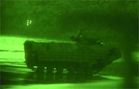 Marine Amphibious Night Operations