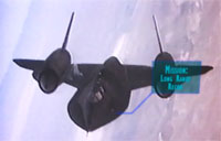 Know Your Aircraft: The SR-71