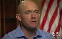 MoH Recipient Recalls Troop's Death