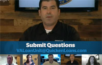 VA Loan: How Do I Know If I Qualify?