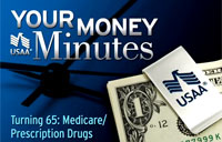 Medicare Prescription Drugs Part D