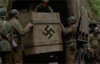 The Monuments Men - Official Trailer