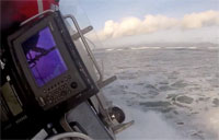 Coast Guard Top 10 Videos of 2013