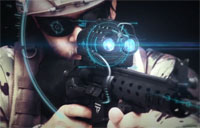 TrackingPoint AR Series Teaser