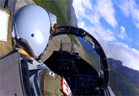 F-15 Eagle - 2013 Raytheon Trophy Video