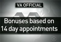 VA Under Fire Over New Allegations