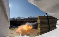 UT/RELYANT UXO Training