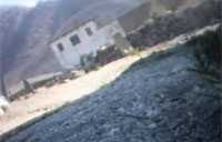 Recon Team Attacks Taliban Position