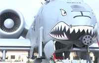 A-10 History and Why it Can't be Replaced