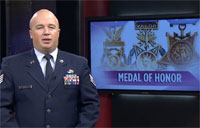 Two Vietnam Vets to Receive Medal of Honor