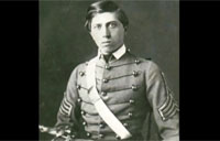 Civil War Soldier to be Awarded Medal of Honor