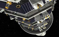 How the 4 MMS Spacecraft will Launch and Deploy