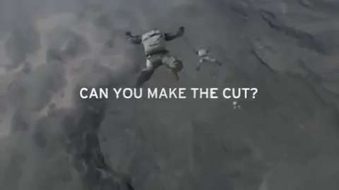 US Army Commercial 2012 (Funny) | Military.com
