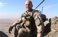 Duty First, Always Ready