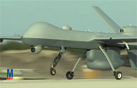 Two Minute Brief: UAVs