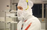GLOBALFOUNDRIES Fab World Tour