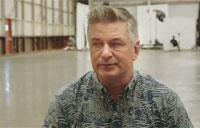 'ALOHA' - Alec Baldwin's Opinion of the Military