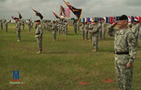 5 Things You Don't Know About: U.S. Army