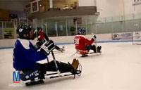 National Disabled Veterans Winter Sports Clinic Preview