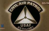 Two Minute Brief: Civil Air Patrol