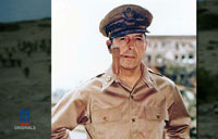 5 Things You Don't Know About: Douglas MacArthur