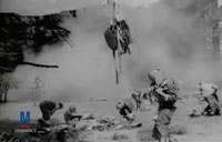 5 Things You Don't Know About: Paratroopers