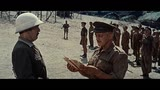 'The Bridge on the River Kwai'  - Trailer (1957)