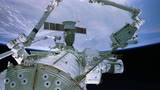 'Journey to Space' - History of the Shuttle Orbiter