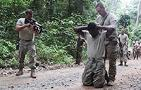 Jungle Warfare Search & Movement Drills Pt. 2
