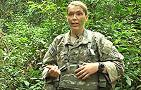 PFC Heather Reitter: Female Combat Engineer