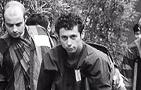 Hanoi Hilton POW Shares His Story