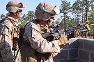 Special Duty Assignment: Combat Instructor