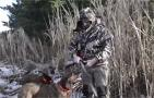 Coast Guard: Duck Hunting Safety
