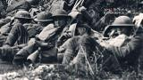 PBS 'The Great War' - The Lost Battalion
