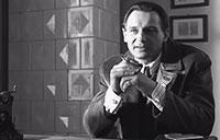 'Schindler's List' - Trailer (1993)