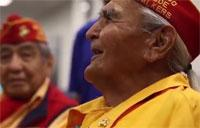 National Navajo Code Talkers Day