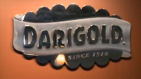 Video Case Study - Darigold