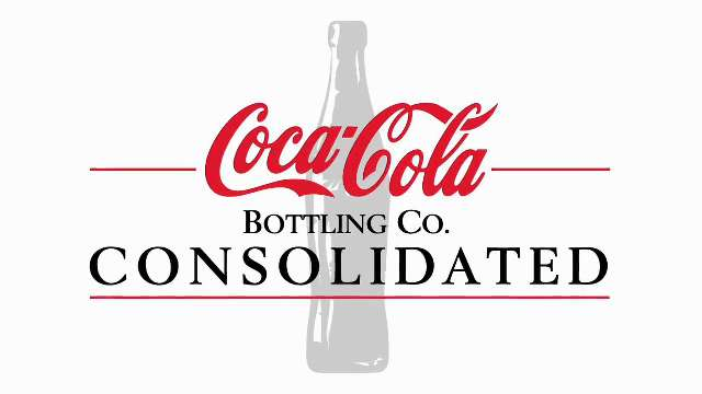 Video Case Study - Coca Cola Bottling Company Consolidated