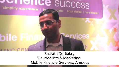 Video: Mobile Financial Services Outlook