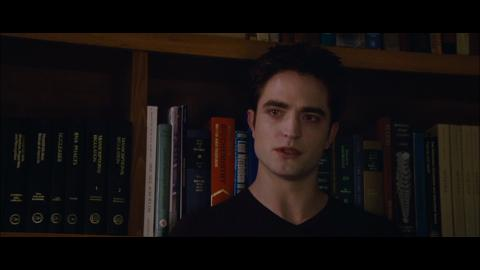 The Twilight Saga: Breaking Dawn Pt. 2 - Full-length trailer