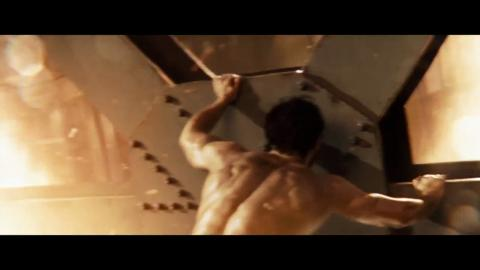 Man Of Steel: Final Trailer