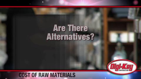 Cost-of-Raw-Materials